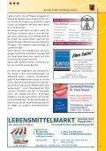 Der Schlaucher Der Schlaucher - KA-News - Seite 6