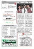PREISWERT ESSEN ! Jäger- oder Zigeunerschnitzel - Seite 4