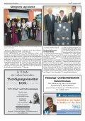 PREISWERT ESSEN ! Jäger- oder Zigeunerschnitzel - Seite 7