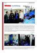 53 Ausgabe05 2011 - Sprockhövel - Seite 4