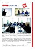 53 Ausgabe05 2011 - Sprockhövel - Seite 5