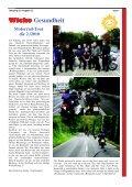 53 Ausgabe05 2011 - Sprockhövel - Seite 7
