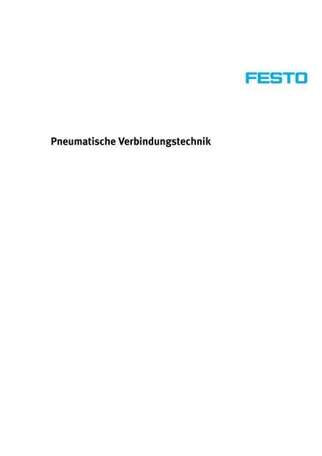 Festo Drossel-Rückschlagven GRLA-1//8-QS-4 Schlauchanschluss 4 mm