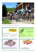 Flyer Crazy Race 2011 - Crazy Velo Shop - Seite 2