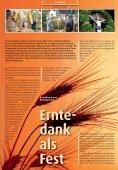 [ Dankbar leben] - Pfarrverband Eibiswald - Seite 4