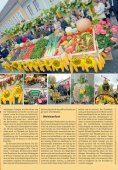 [ Dankbar leben] - Pfarrverband Eibiswald - Seite 5