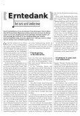 [ Dankbar leben] - Pfarrverband Eibiswald - Seite 6