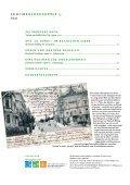 m - Internationale Bachakademie Stuttgart - Seite 2