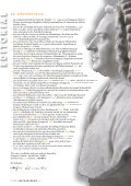 m - Internationale Bachakademie Stuttgart - Seite 3