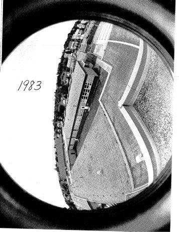 1983 - HCI Alumni