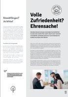 Wohnzeitung Herbst 2020 Stolz - Seite 3