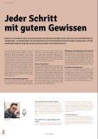 Wohnzeitung Herbst 2020 Stolz - Seite 4
