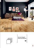 Wohnzeitung Herbst 2020 Stolz - Seite 5