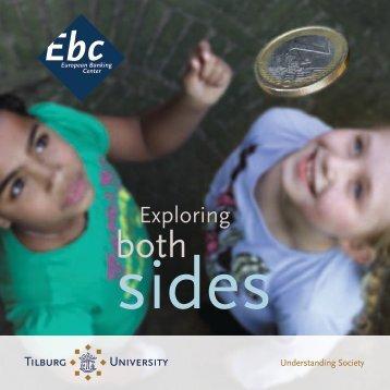 EBC events - Tilburg University