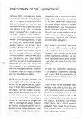 Barbier von - zachos terzakis - Seite 7