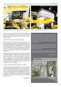 07/2010, Nr. 25 (3.6 mb) - Gontermann-Peipers - Seite 5