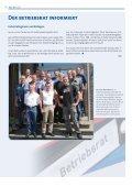 07/2010, Nr. 25 (3.6 mb) - Gontermann-Peipers - Seite 6