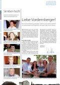 vordern berger - Marktgemeinde Vordernberg - Seite 2