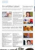 vordern berger - Marktgemeinde Vordernberg - Seite 3