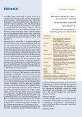 Notizzettel - Barmherzige Brüder Schönfelderhof - Seite 3