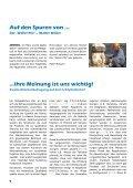 Notizzettel - Barmherzige Brüder Schönfelderhof - Seite 4