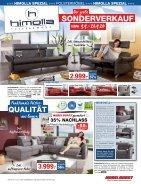 2020/38 - Möbel Borst - ET: 16.09.2020 - Seite 6