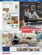 2020/38 - Möbel Borst - ET: 16.09.2020 - Seite 7
