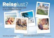 2020/38 - Reiselust - ET:16.09.2020