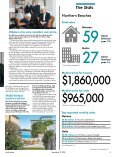 dwell. on the Northern Beaches. 170920 - Page 3