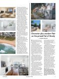 dwell. on the Northern Beaches. 170920 - Page 5