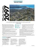 dwell. on the Northern Beaches. 170920 - Page 6