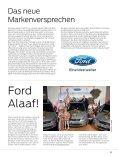 Fordreport - Seite 3