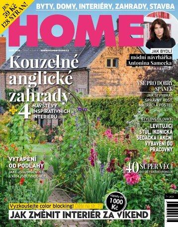 HOME_2020_09_maketa