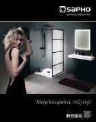 HOME_2020_09_maketa - Page 4