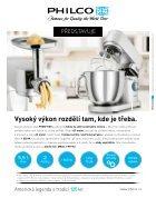 HOME_2020_09_maketa - Page 5