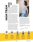 HOME_2020_09_maketa - Page 7