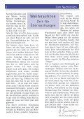 Wussten Sie schon - Dekanat Bamberg - Seite 2