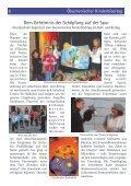 Wussten Sie schon - Dekanat Bamberg - Seite 6