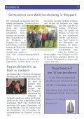 Wussten Sie schon - Dekanat Bamberg - Seite 7