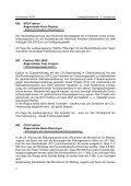 Fragestunde - Seite 7