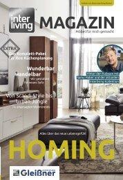 il_partner_magazin_nr.5_Online_Gleissner