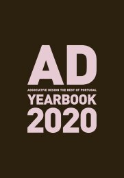AD Yearbook 2020