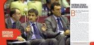 BOGDAN TANJEVIC_31 Masterminds of European Basketball
