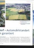 Artikel lesen (PDF) - Carpus+Partner AG - Page 3