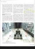 Artikel lesen (PDF) - Carpus+Partner AG - Page 4