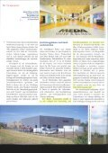Artikel lesen (PDF) - Carpus+Partner AG - Page 5