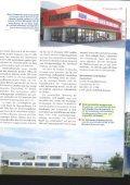 Artikel lesen (PDF) - Carpus+Partner AG - Page 6