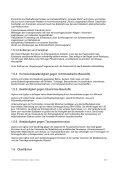 Technische Informationen Uginox Ugitop Caminox - metaflex - Seite 7