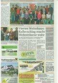 Kollerschlag - Rundschau Bericht vom 11.10.2007 - Seite 2