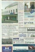 Kollerschlag - Rundschau Bericht vom 11.10.2007 - Seite 3